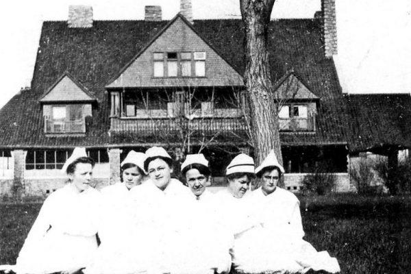 Frank-Museum-Hospital-5-768×569